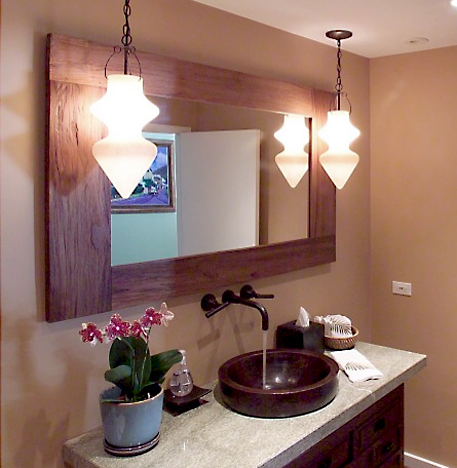 How Do I Design For Cx Lighting In My Home Cx Design