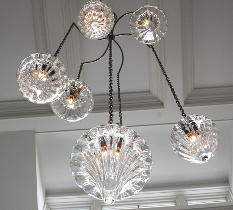 New York Contemporary Lighting Cx Design Blog
